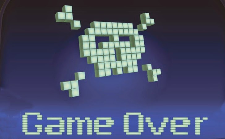 After Takedown, Gameover Zeus Banking Trojan Returns Stronger than Ever