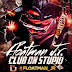 "#Music - Floatman J.R. - ""Club On Stupid"" l @JRMusic305"