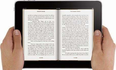 Ebook uma fonte de trafego?