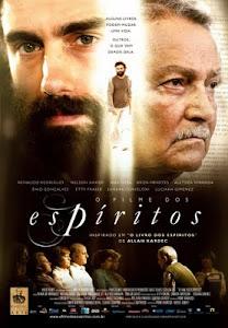 <strong>CLIQUE SOBRE A IMAGEM -O FILME DOS ESPÍRITOS</strong>