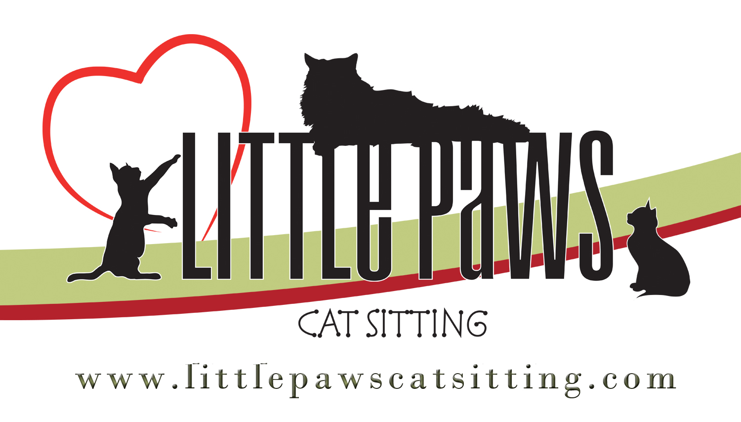 Need Caring Cat Sitting?