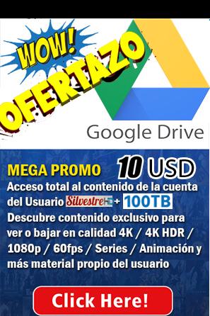 http://provartesting.co.uk/silvestre-ftp-drive-servicio-unico-la-red/