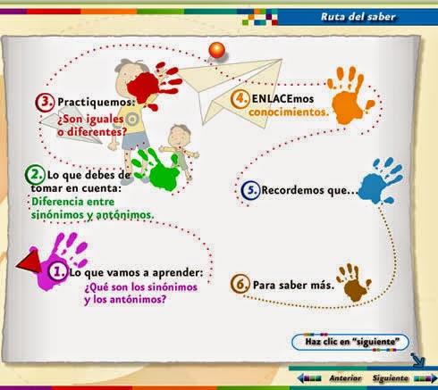 http://www.ceiploreto.es/sugerencias/tic2.sepdf.gob.mx/scorm/oas/esp/tercero/08/intro.swf