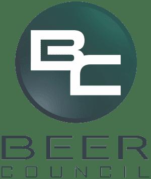 BC Beer Council