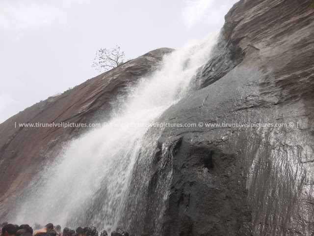 Old Courtallam, Tirunelveli, Tamil Nadu, India - www.tirunelvelipictures.com ©