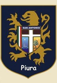 Nueva insignia