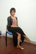 Tejaswi latest glamorous photos-thumbnail-1