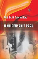 Ilmu Penyakit Paru