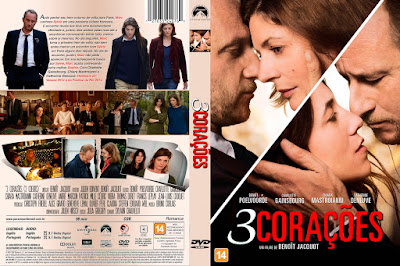 3 Corações DVDRip XviD Dual Áudio 3 2BCora 25C3 25A7 25C3 25B5es