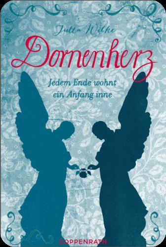 http://bountysbuecherwelt.blogspot.de/2014/01/rezension-dornenherz-jedem-ende-wohnt.html