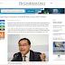 Campuchia bắt khẩn cấpThượng nghị sĩ CNRP Hong Sokhour
