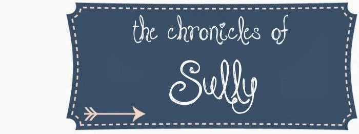 The Chronicles of Sully