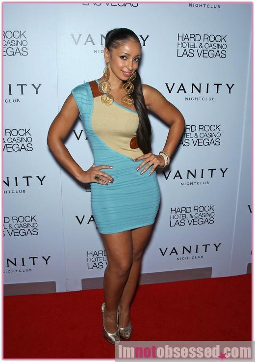 Josina Anderson Full Body Bing Images
