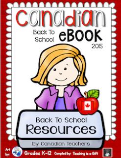 https://www.teacherspayteachers.com/Product/Canadian-Back-To-School-eBook-2015-2033500