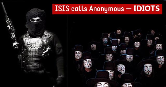 http://www.asalasah.com/2016/02/isis-sebut-hacker-anonymous-idiot.html