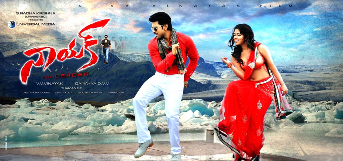 Nayak Movie HQ Wallpapers | Naked XxX Pictures Collection Naayak