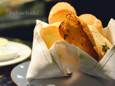 Grill-Cocomo-Le-Grandeur-Pal-Resort-Senai-Johor