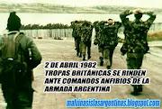 . efectuar infiltraciones en su dispositivo, proveyendo valiosa . buzos armada argentina de abril