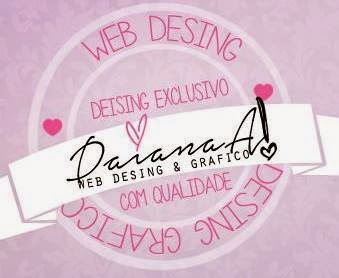 Daiana Web desing & grafico