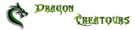 Dragon-Creatours