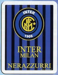 Jual Selimut New Seasons Blanket Inter Milan