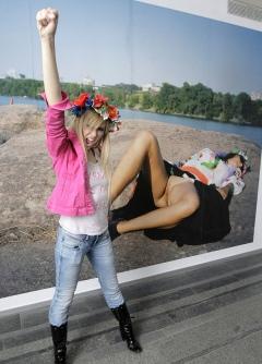 Best of Kiev