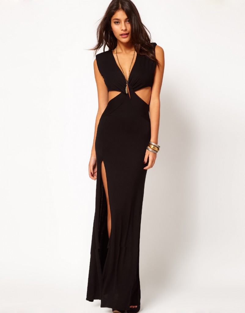 2013 New Years Eve Dresses | New Fashion