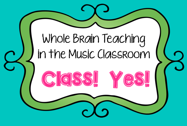 http://cabelloelementarymusic.blogspot.com/2015/02/whole-brain-teaching-in-music-classroom.html