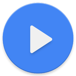 mx player pro free download