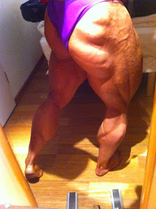 MUSCLE PIC OF THE DAY