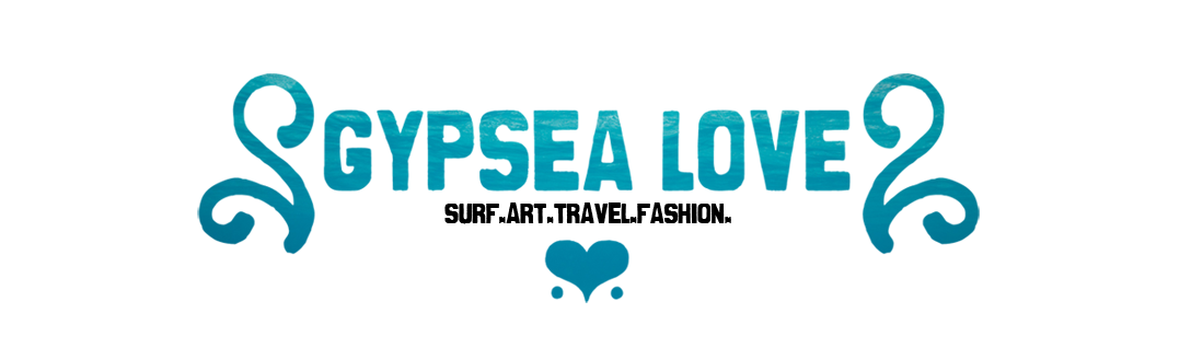 Gypsea Love