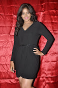 Anjali latest glam pics-thumbnail-51