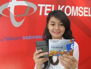 Telkomsel
