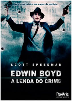 Download Edwin Boyd   A Lenda do Crime   REPACK Dublado baixar