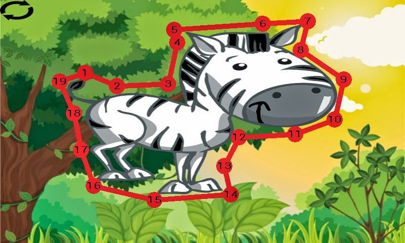 http://www.unirpuntos.com/juego-de-unir-puntos-de-Animales-de-granja.html