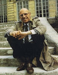 Michel Foucault  dixit