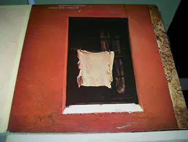 EGBERTO GISMONTI Dança das Cabeças (1977)