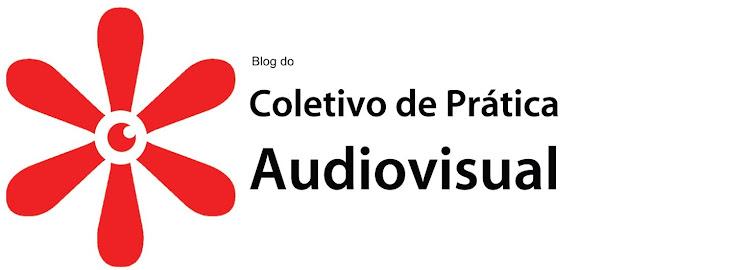 Coletivo de Prática Audiovisual