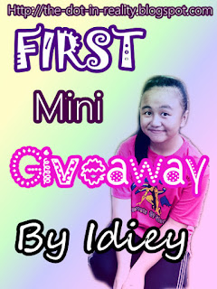 http://the-dot-in-reality.blogspot.my/2016/01/first-mini-giveaway-ever.html