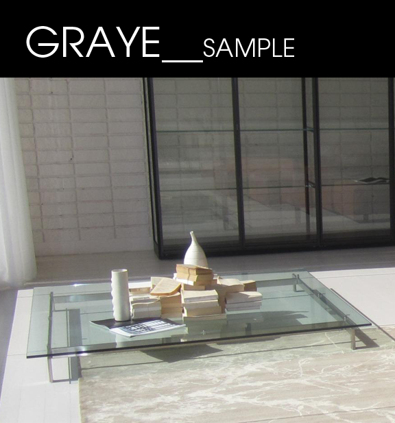 GRAYE los angeles: Graye Los Angeles sample sale 2017