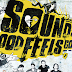 5 Seconds Of Summer Sounds Good Feels Good (Deluxe) (2015) FREE DOWNLOAD