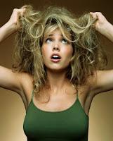Yanmış Saçlar İçin,Yanmış Saçlara Çözüm,Yanık Saç Uçları,Yanmış Saçlara Doğal Bakım,Yanmış Saçlar Düzelirmi