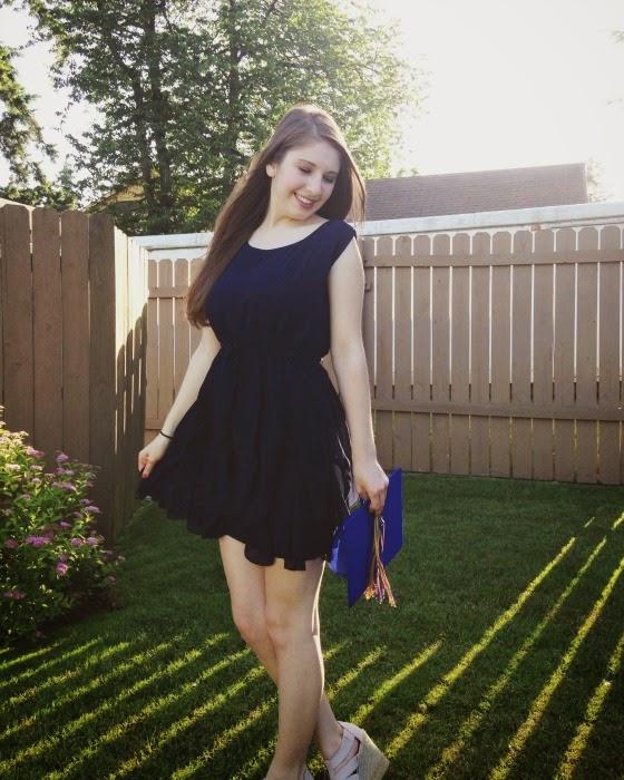 Barefoot In Blue Jeans: Jun 7, 2014