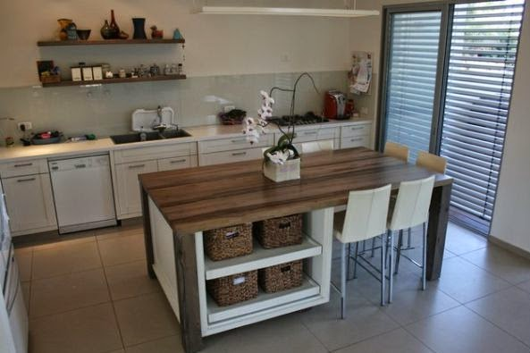 nothing found for 2014 10 small kitchen decorating ideas