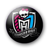 ENTRA MONSTER HIGH EN SPAOL