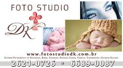 Foto Studio DK