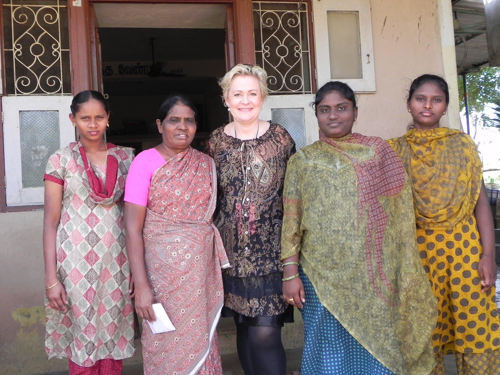 pengar indisk oskyddad i Uppsala