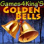 Games4King Golden Bells Escape