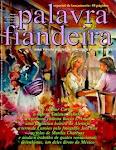 Revista Palavra Fiandeira