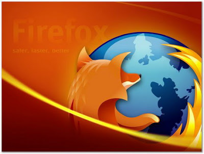 Firefox 4 android